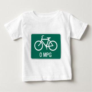 0 MPG Infant T-Shirt