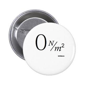 0 N sobre el M2 Pins