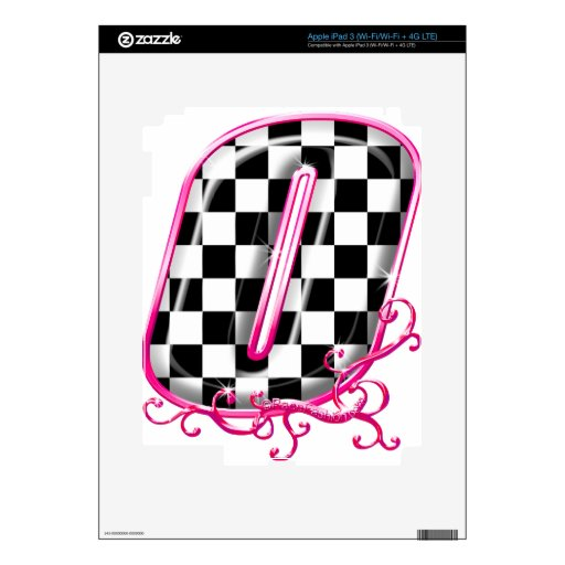 0 pink.png iPad 3 decal
