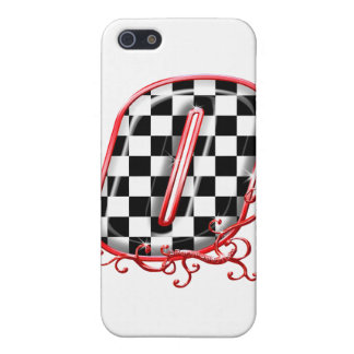 0 red.png case for iPhone SE/5/5s