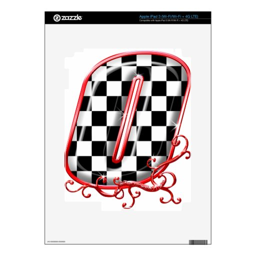 0 red.png decal for iPad 3