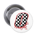 0 red.png pinback button