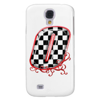 0 red.png samsung s4 case