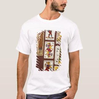 0 The Fool T-Shirt