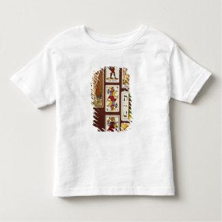 0 The Fool Toddler T-shirt