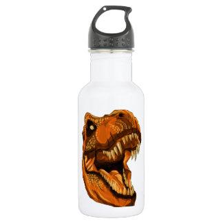 0 ZAZZ (14).png Water Bottle