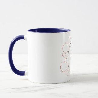 0-Zero Mug