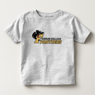 0c72fa3a-5 toddler t-shirt