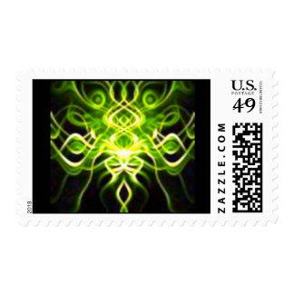 0d0108ee54e62a1767b6761cc6a6d39c postage