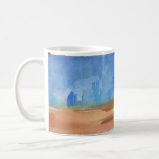 1001 Arabian Nights Mug