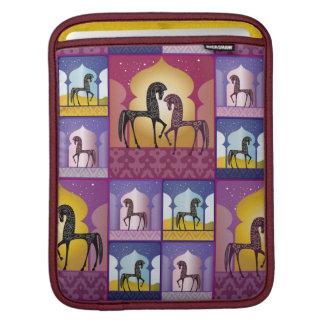 1001 Arabian Nights Sleeve For iPads