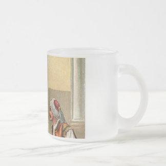 1001 Arabian Nights: Zobeide Mug