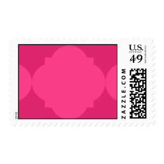 1001 Cosmopolitan Nights Postage Stamps