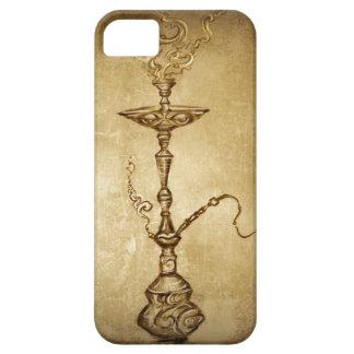1001 Nights Shisha iPhone SE/5/5s Case