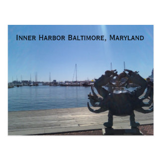 1002001151, puerto interno Baltimore, Maryland Postal