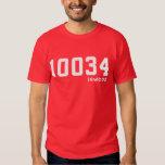 10034 INWOOD REMERA