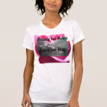 1006061306, 0516051214, Beauty for Ashes, Love ... T Shirts