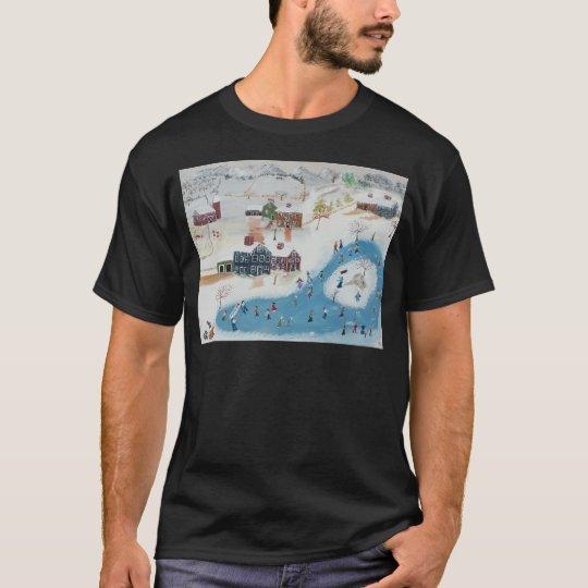 100_0030 T-Shirt