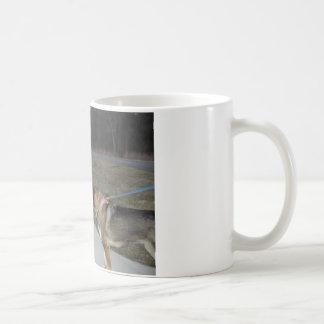 100_0050.JPG COFFEE MUG