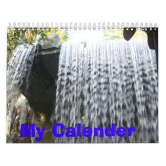 100_0193_0240_240, My Calender Calendar