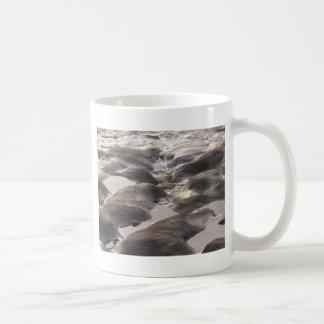 100_0211 COFFEE MUG