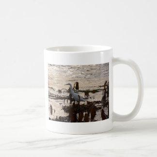 100_0213 COFFEE MUG
