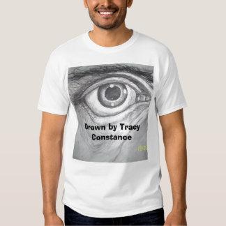 100_0222, dibujado por Tracy Constance Camisas
