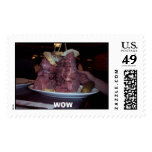 100_0240, WOW POSTAGE