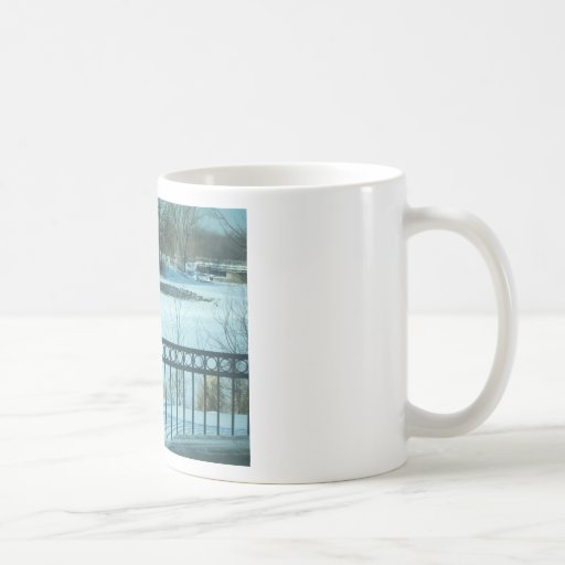 100_0261 CLASSIC WHITE COFFEE MUG