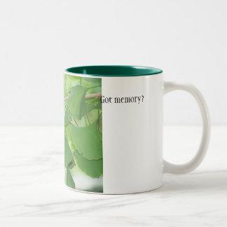 ¿100_0337, conseguido memoria? tazas de café