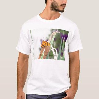 100_0371, delicate creature T-Shirt
