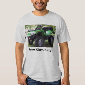100_0514, My Cat Tee Shirt