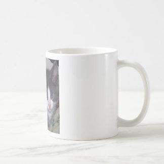 100_0640 COFFEE MUG
