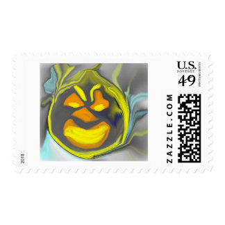 100_0647pumpkinman postage stamp