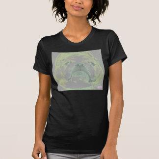 100_0682, mcs T-Shirt