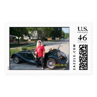 100_0830.jpg stamp