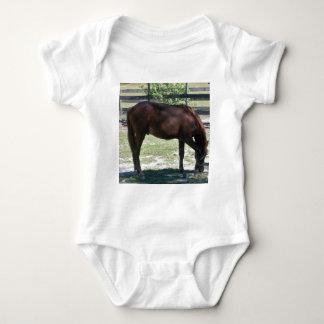 100_0833-1 Colt Baby Bodysuit