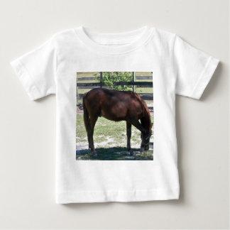 100_0833-1 Colt Baby T-Shirt