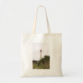 100_0985-1, Cape May Point      NJ, Cape May Po... Tote Bag