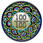 100/100 alabanza esculturas fotograficas