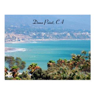 100_1240, Dana Point, CA Postales