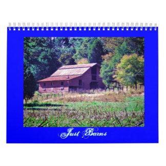 100_1651-1_fhdr, Just Barns Calendar
