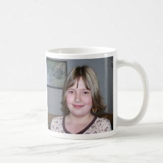 100_1916, You were my strength when I was weakY... Coffee Mug