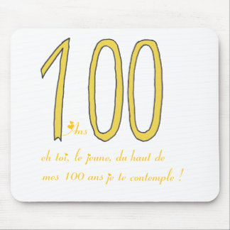 100 1.png mouse pad