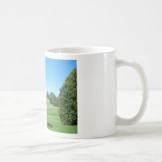 100_2111, Par Excellence Coffee Mug