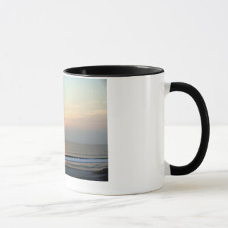 100_2580_edited mug