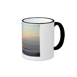 100_2580_edited coffee mugs