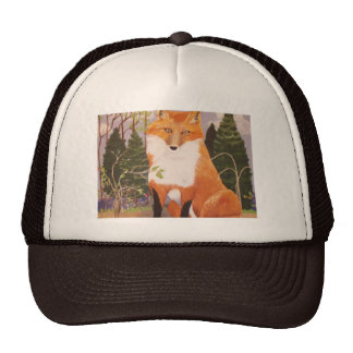 100_2963 MESH HATS