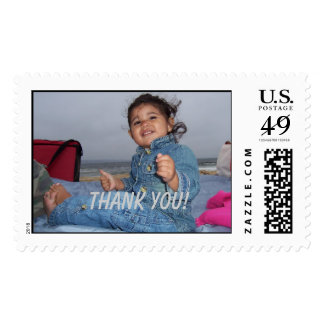 100_3754.jpg, Thank you! Postage