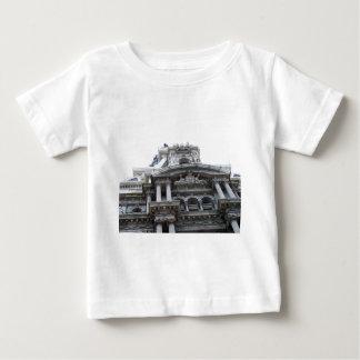 100_3795 BABY T-Shirt